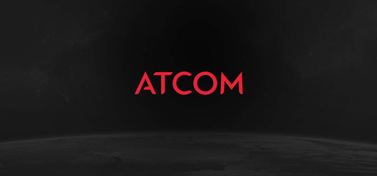 (c) Atcom.gr
